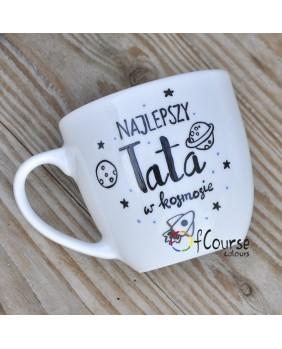 copy of Mug for Dad. I love You dad.