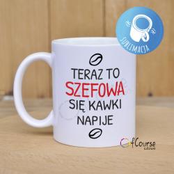 copy of Kubek z napisem...