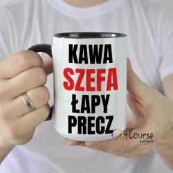 copy of Kubek dla taty